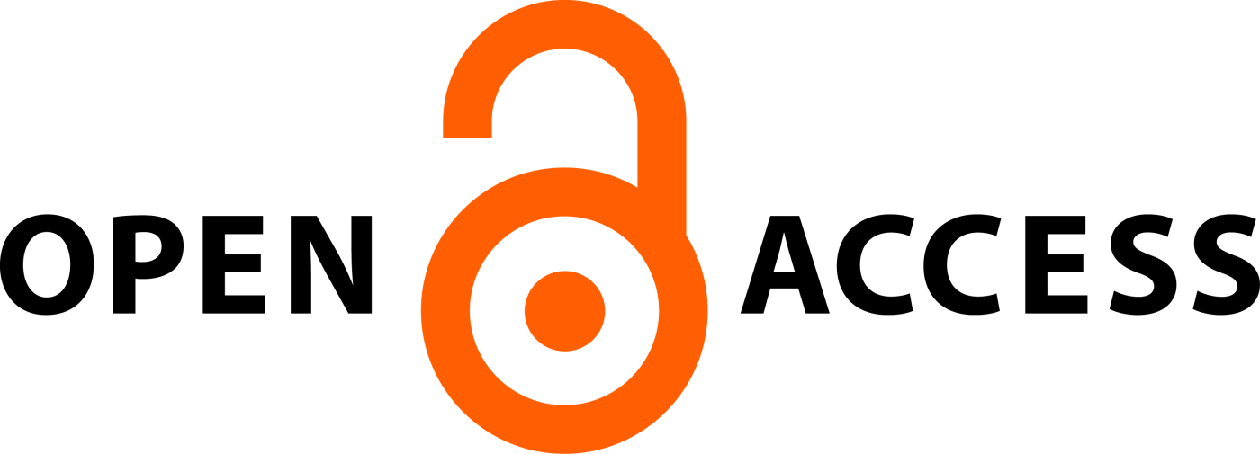Make Your Research Go Global with OA: A Fireside Chat with SpringerNature and Friends