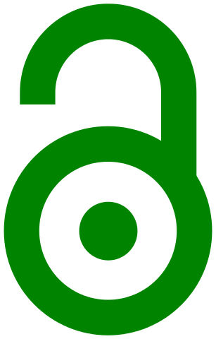 Making your work open access (psst: it doesn't have to cost money)