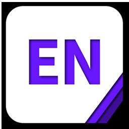 [ONLINE] EndNote Desktop