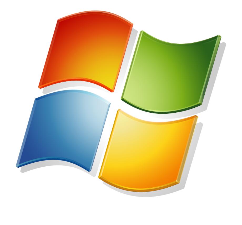 [Online] EndNote 20 (Desktop) Windows