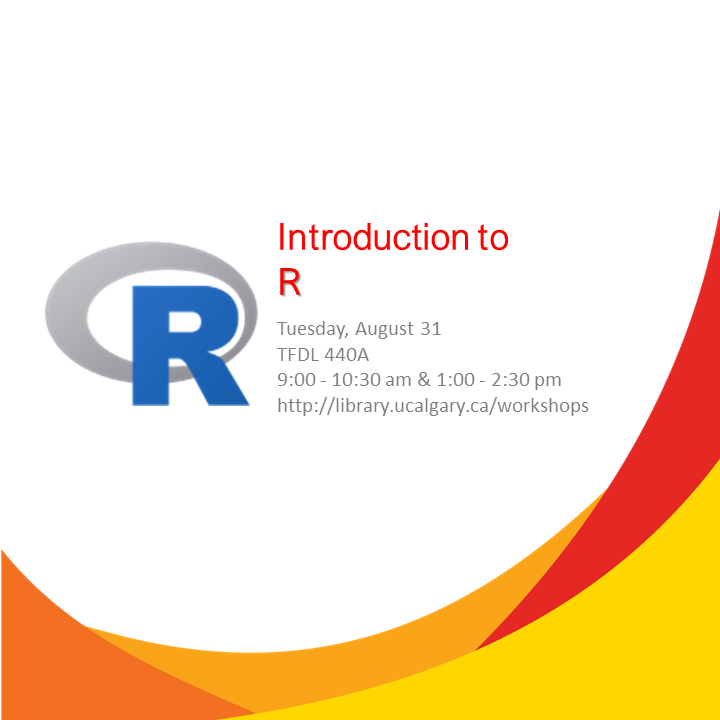 Introduction to R syntax: part 2: factors, matrices, arrays, lists, and data frames