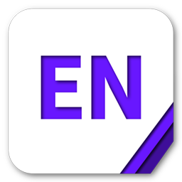 Advanced Features in EndNote 20