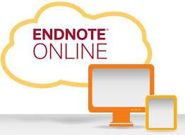[Online] EndNote Web / Online (free version)