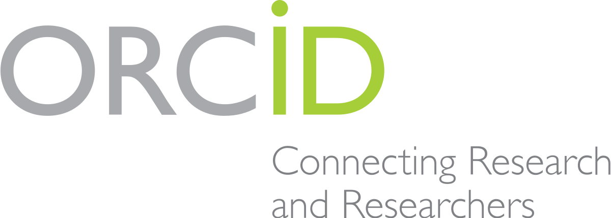Getting Started with ORCiD