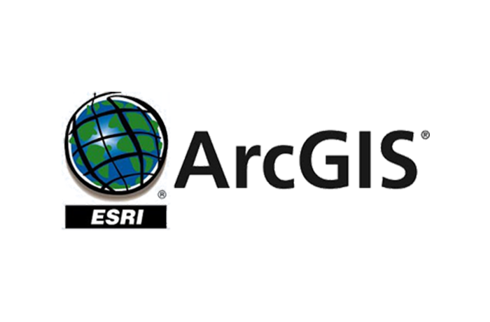 Intro to ArcGIS_Online