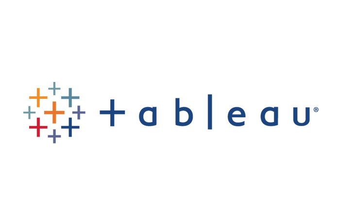 Introduction to Data Visualization with Tableau