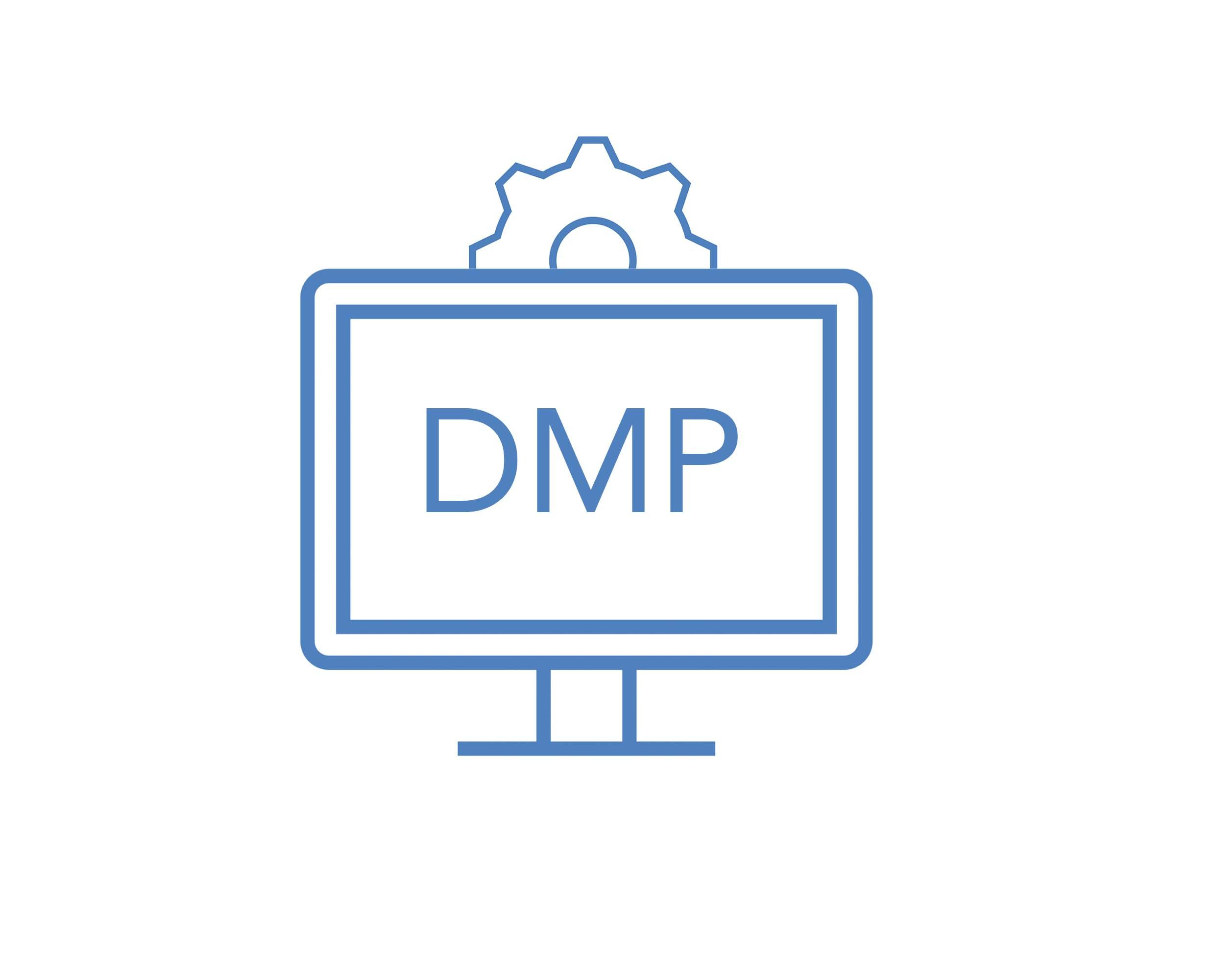 Introduction to Data Management Plans (DMPs)