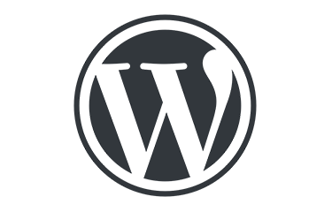 Personal Websites with Wordpress