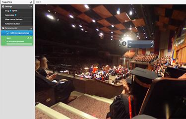 Intro to Virtual Reality, Augmented Reality & 360 Tours