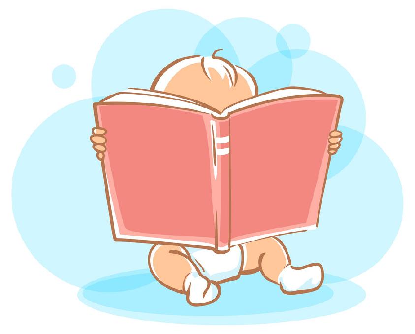 Wiggle Giggle Read