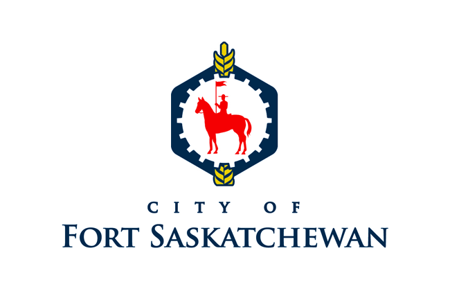 New Organics and Waste Program in Fort Saskatchewan