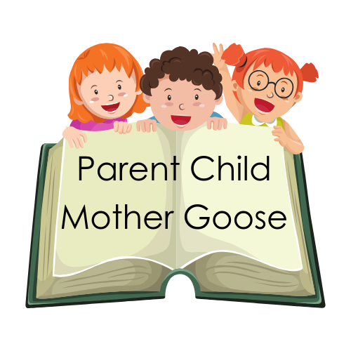 Parent-Child Mother Goose