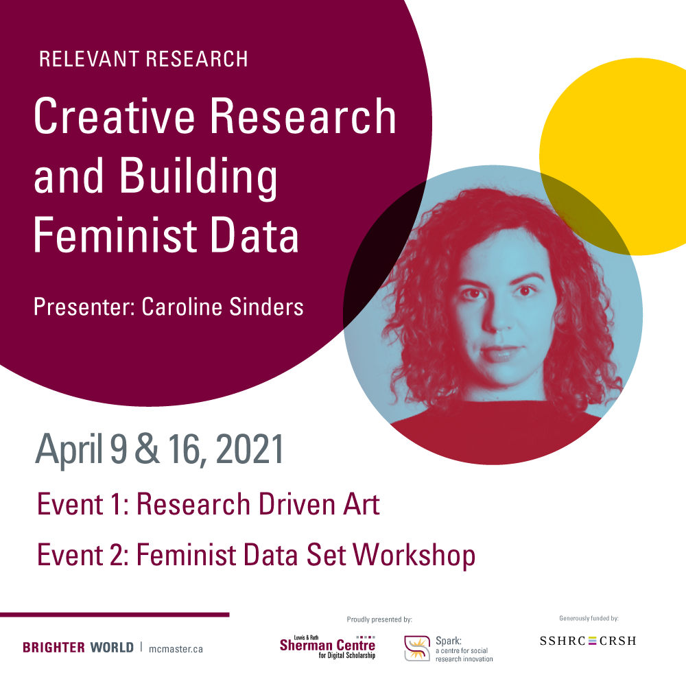 Feminist Data Workshop