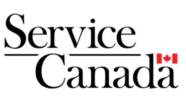 Information about Service Canada Programs and Services