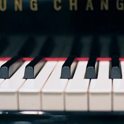 Virtual Piano Classes